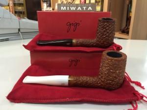 gigi pipe