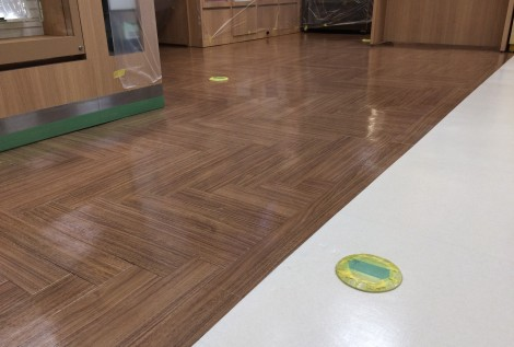MIWATA CLEANING &WAX
