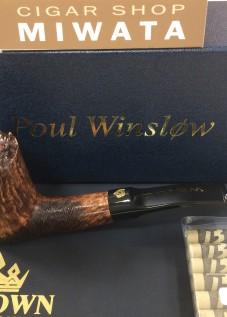 POUL WINSLOW VIKING