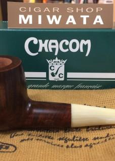 CHACOM ROPP