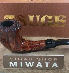 TSUGE MIZKI 943 SMOOTH