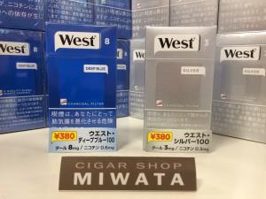 WEST _DEEP_BLUE_100/WEST_SILVER_100