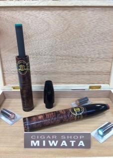 ASAKUSA TSUGE Electrical Cigar