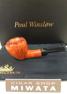 poul-winslow_Collector
