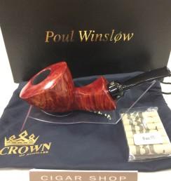 Poul Winslow CROWN 200