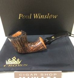 Poul Winslow Collector