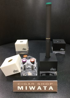 Ploom TECH 2WAY STAND