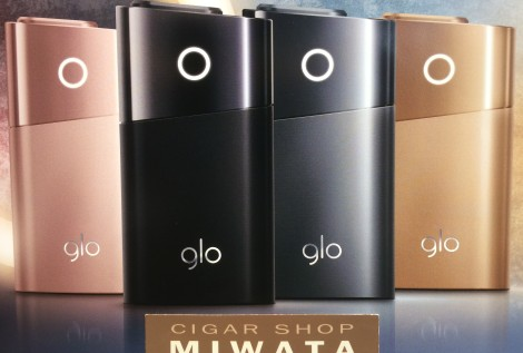 gio series 2 color device