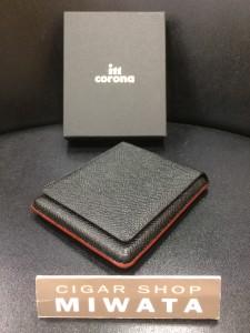 im corona cigarette case CN-1301