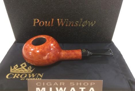 POUL WINSLOW