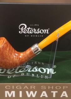 Peterson Short Classic D6