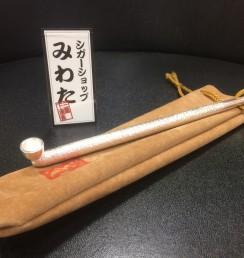 MOSAKU KISERU