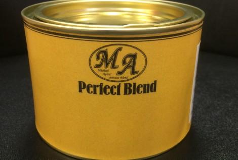 MA Perfect Blend