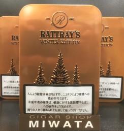RATTRAY'S WINTER EDITION 2020