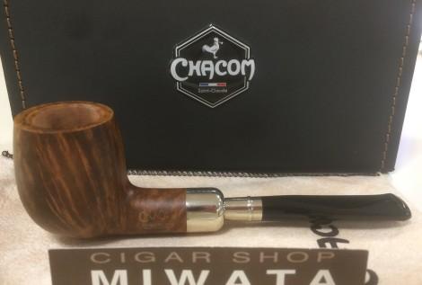 CHACOM SPIGOT NATURAL 185