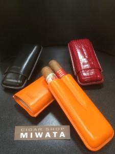 JEMAR SMOKER'S ARTICLES