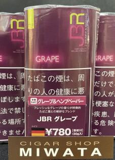 JBR GRAPE
