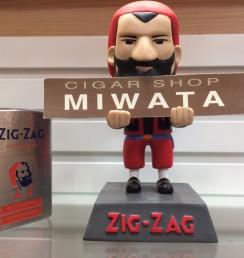 CIGAR SHOP MIWATA